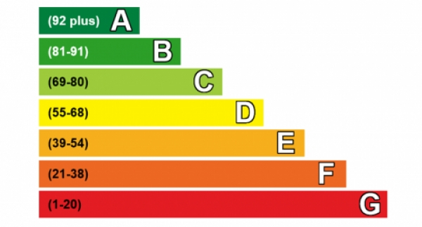 BACK IN BUSINESS: MEETING MINIMUM ENERGY EFFICIENCY STANDARDS (MEES) IN THE UK